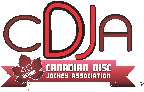 cdja-logo-transparent-bk