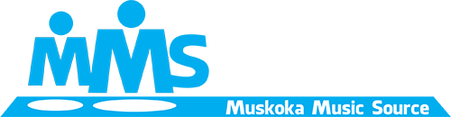 Muskoka Music Source